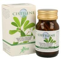 Cystilene