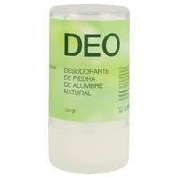 "Dezodorant botaniczny ""Deo"" Cristal"