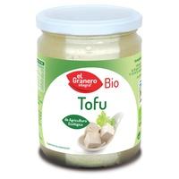 Tofu en Conserva Bio