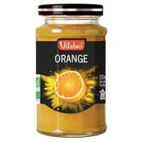 Deleite de naranja