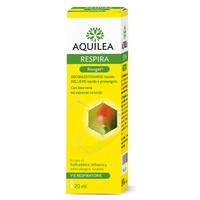Aquilea Breathe Rinoget