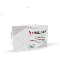 Sanalex Integratore