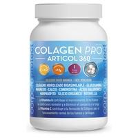 Articol 360 - Colagen Pro
