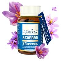 Saffron 2% Safranal