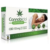 Cannabidol Dormibidol