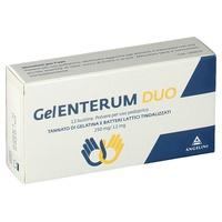Gelenterum Duo
