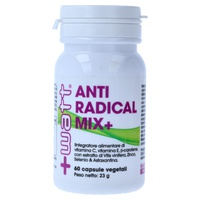 Antiradical Mix