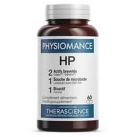 HP Helicobacter Pylori