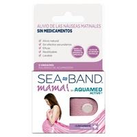 Aquamed Active Sea Band Mama