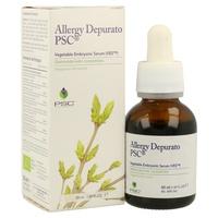 PSC Allergy Depurato