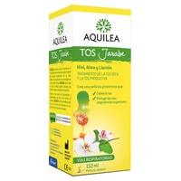Aquilea Tos Jarabe