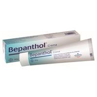 Bepanthol Cream peau sèche