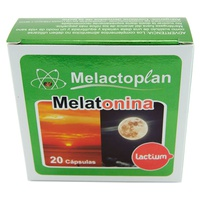 Melactoplan Mediciplan