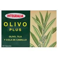 Olivo Plus