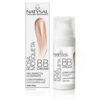 BB Cream Rosehip