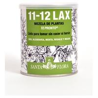 11-12 Lax Sta.Flora