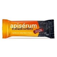 Apiserum Estudiante