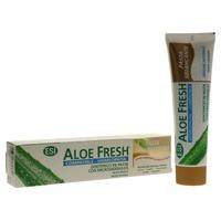 Aloe fresh pasta blanqueadora