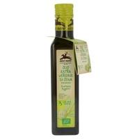 Olio extravergine di oliva (EVO) Fruttato Leggero