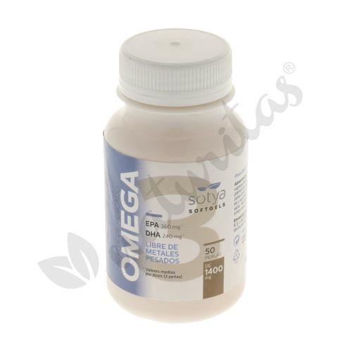 Epa Omega