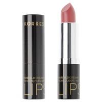 Rouge à lèvres crémeux fini brillant Morello - 16 Blushed Pink