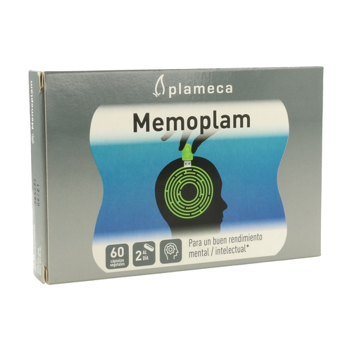 Memoplam