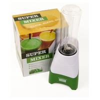 Mixer Super Comida