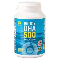 Brudy DHA 500