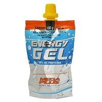 Inhibilak Energy Gel (Sabor Cola)