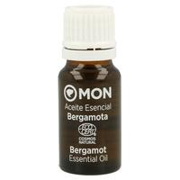 Bergamota Aceite Esencial