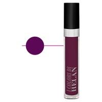 Błyszczyk do ust Colori-Bio Volumizing Lip Gloss-Lilac