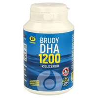 Brudy DHA 1200