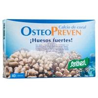 Osteopreven