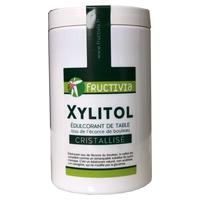 Xylitol Cristallisé