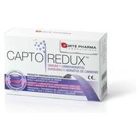 Captoredux