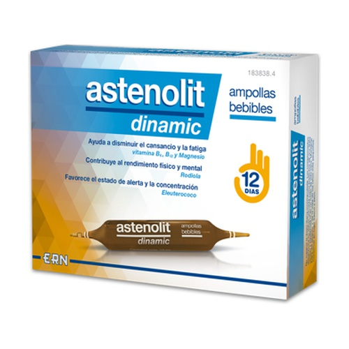 Astenolit-Dinamic