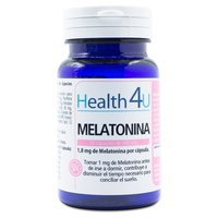 Melatonina 1,8 mg