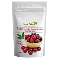 Cranberry Eco Protein