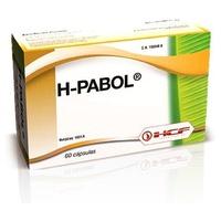 H-Pabol