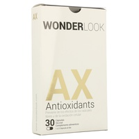 Wonderlook AX
