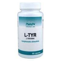 L-Tyr (L-Tyrosine)
