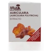 Extracto Auricularia Puro