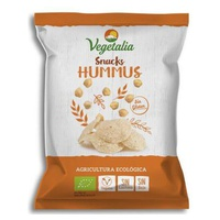 Snacks Hummus