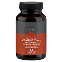 Complejo de Vitamina C