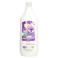 Płyn do zmiękczania orchidei i irysa (35 prań)