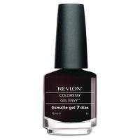 Gel polish 7 days colorstay gel envy # 070 sophisticate