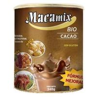 Macamix Cacao Bio