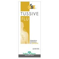 GSE Tos y gripe