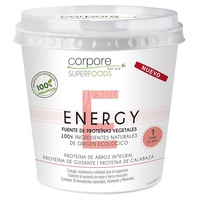 Energy Bio Superfoods