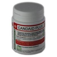 Candaid Plus